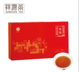 祥源红茶丰华1