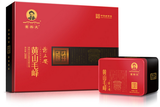 谢裕大 黄山毛峰 国臻-礼盒